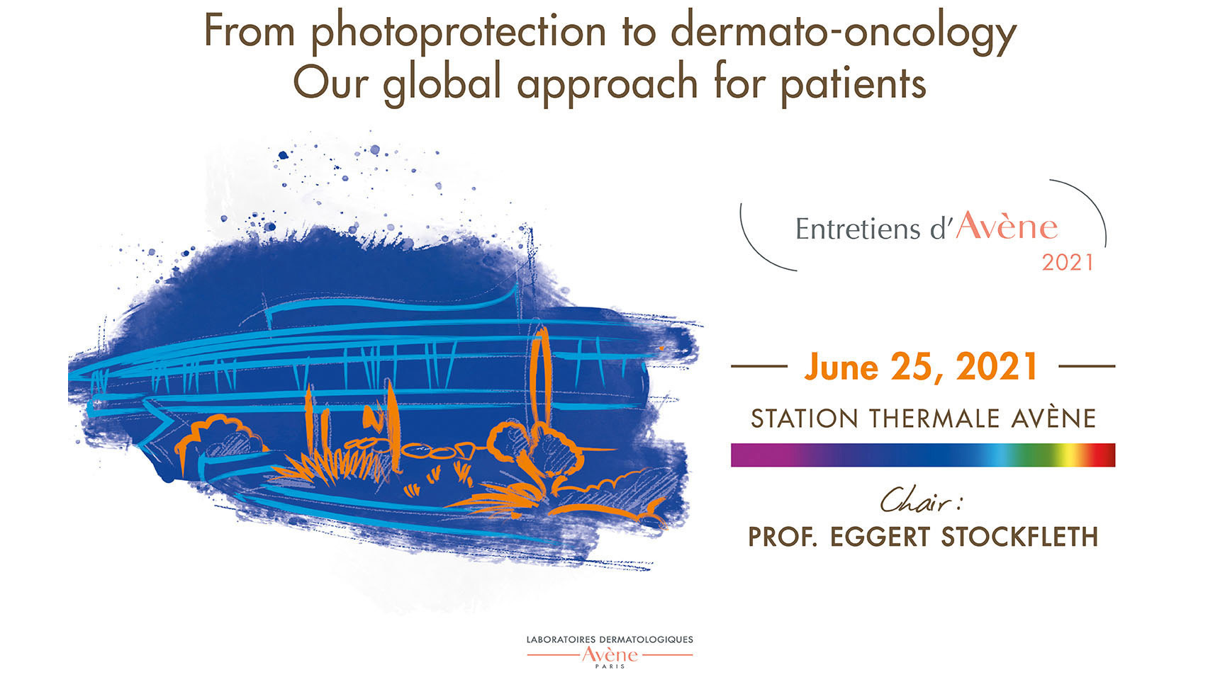 From photoprotection to dermato-oncology